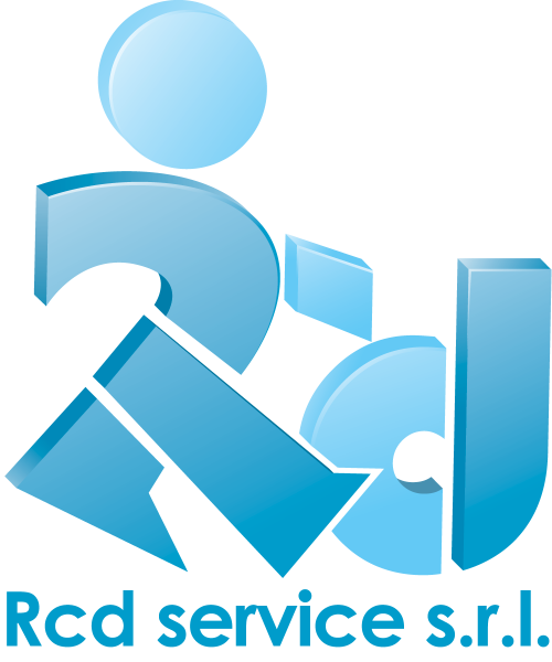 RCD Service s.r.l.